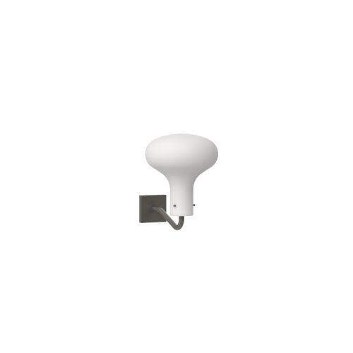 TGA210-1440 1-Light / Satin Bronze