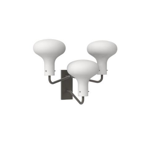 TGA230-1440 3-Lights / Satin Bronze