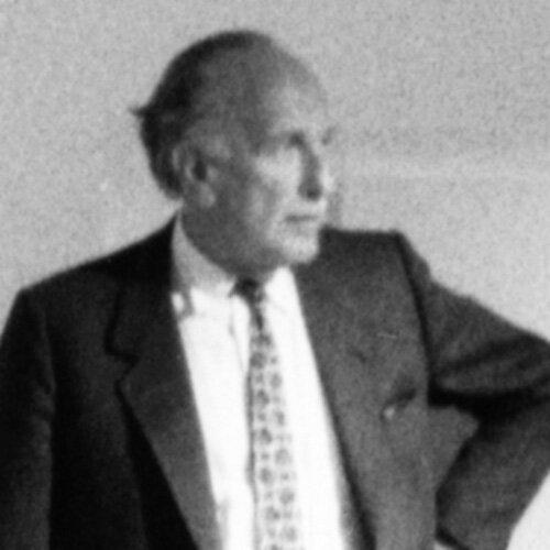 Eugenio Gerli